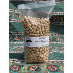 pois chiche (sac 0.5 kg)