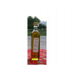 huile d'Olive de Gattiéres...